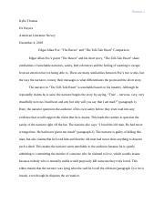Popular essay editing service uk