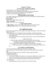 biology 118 study guide final Study flashcards on biology 101 final review at cramcom quickly memorize the terms, phrases and much more cramcom makes it easy to get the grade you want.