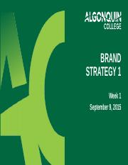 Developing a Brand Strategy (Week 1).pptx
