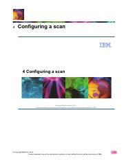 unit 4 - configuring a scan.pdf