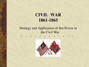 Civil_War_Seapower