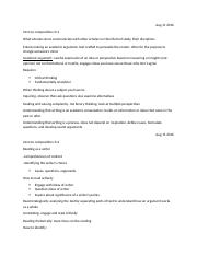 notes ch.1