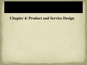 Ch4_ProductAndServiceDesign[1]-1
