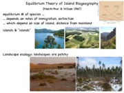 14+LandscapeEcology_Distr+Patterns