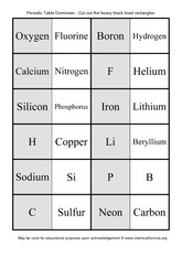 Periodic-table-dominoes-Int