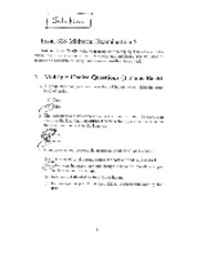 ps1 midterm Problem sets and sample tests problem set 1 ps1 answers problem set 2 ps2 answers problem set 3 ps3 answers 2016 midterm 1 2016 mt1 answers answers to test 1 problem set 4 ps4 answers 2016 midterm 2 2016 mt 2 answers answers to test 2 problem set 5 ps5 answers 2016 midterm 3 2016.