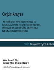 conjoint analysis.pdf