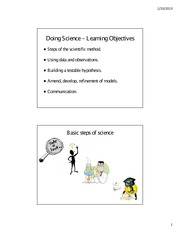 Lecture-02-Doing_Science