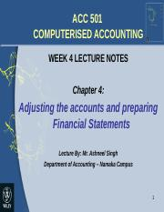 Lecture 3_Wk 4.ppt