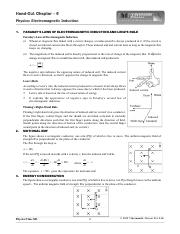 IIT_JEE_2013-Physics-_Handout-Electromagnetic_Induction.pdf