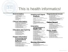 W2T1_What_Is_Health_Informatics