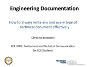 3005+engineering+documentation+standards+and+conventions