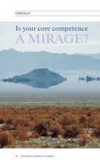 Is_your_Core_Competence_a_Mirage