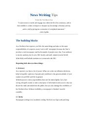 News_Writing_Tips (1).doc