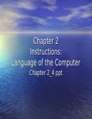 Chapter 2_4.ppt