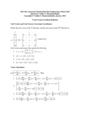 lecture notes A 01-09-2014-Vector-Tensor-Gradient-Relations.pdf