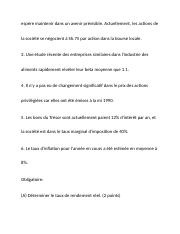 french CHAPTER 1.en.fr_000990.docx