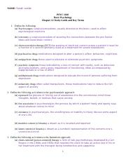 PSYC_1010_Ch_12_Study_Guide.doc