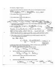 worksheet-objective-students-will-be-stoichiometry-practice-worksheet-stoichiometry-worksheet-answer