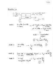 ENGR_251-solution_final_exam-August-2006