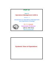 PGP19 - OM 1 - Session 2 - Systemic View, Decisions and Trends.pdf
