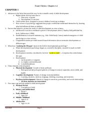 1_Study Guide.docx