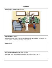 WORD_storyboarding_1.doc