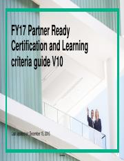 FY17 Certification Criteria Guide_15Dec16.pdf