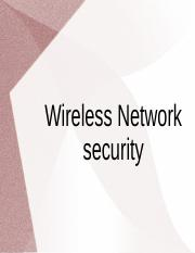 wireless_network_security.pdf
