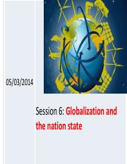 Session 6 Globalization and the state.pdf