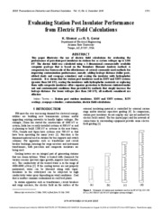 stationpostinsu_electricfield