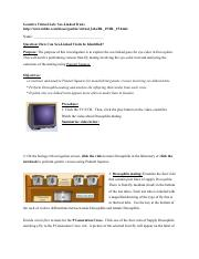 C-1.1 Assignment Cell Division Gizmo (1) 2.docx ...