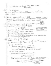SAMPLE_MIDTERM_2_SOLUTIONS