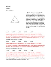 2054_Fall11_Exam1-solutions