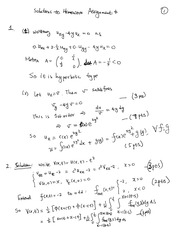 math400pdeassignment-4-solution