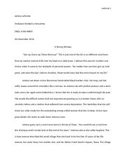 A Strong Woman-Final.docx