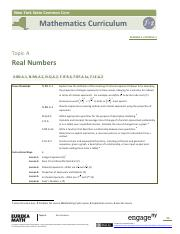 algebra-ii-m3-topic-a-overview.pdf