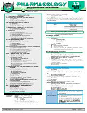 git-mcq-with-answers pdf - A patient of peptic ulcer was