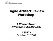 ec17d=AgileArtifactReview WorkshopV0