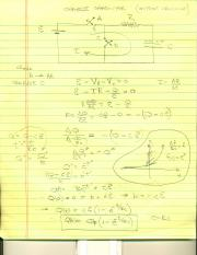 RC circuit I and Q DERIVATIONS.pdf