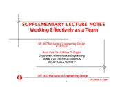 Lecture_Supplementary_TEAM_WORKING_TOOLS_v3
