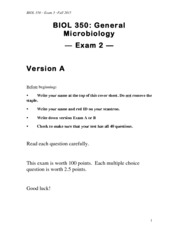 Exam3-A_BIOL350_fall2015-keys