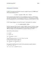 HW9-phy2049-Spring-2013-solution