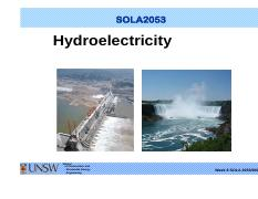 2015_Wk8Hydroelectricity.pdf