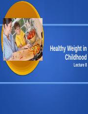 Lecture+8+-+Childhood+Obesity+PPT.pptx