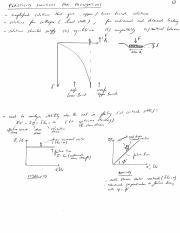 foundations upper_lower bounds.pdf