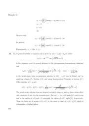 334_pdfsam_math 54 differential equation solutions odd