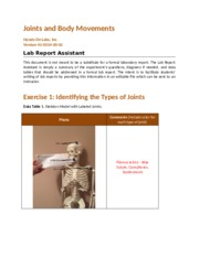 44-0014-00-02_RPT_Joints_and_Body_Movements (1)