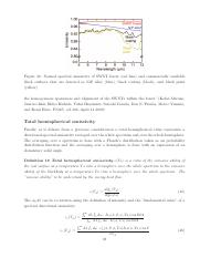 LecNotes_RHT_p30_48_Chapters5_6_9
