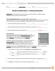 100 limiting reagent worksheet 2 please turn in c 7 c 10 worksheet objectives determine. Black Bedroom Furniture Sets. Home Design Ideas